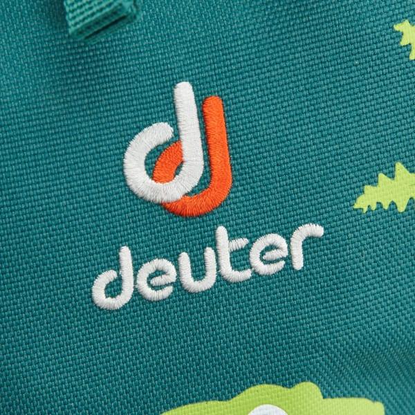 Deuter Daypack Family Pico Kinderrucksack 28 cm Produktbild Bild 8 L