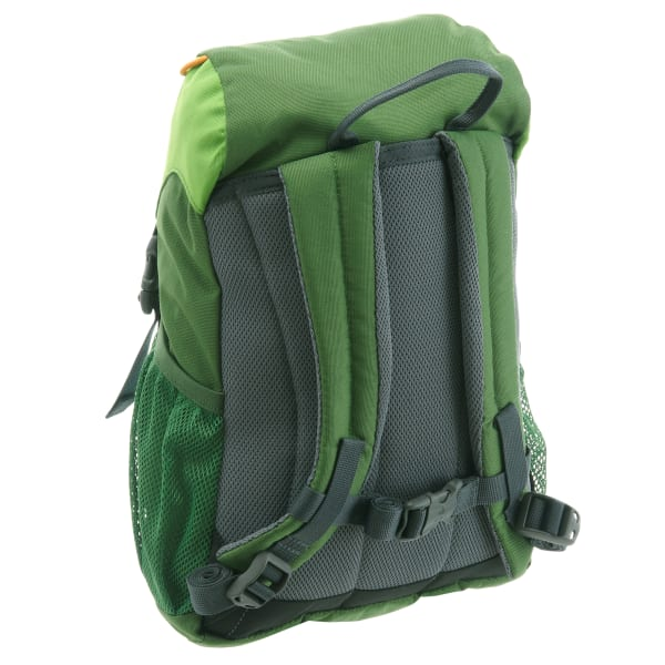Deuter Daypack Waldfuchs Kinderrucksack 35 cm Produktbild Bild 2 L