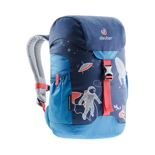 Deuter Daypack Schmusebär Kinderrucksack 33 cm Produktbild