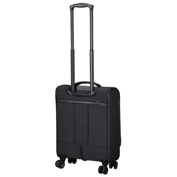 Titan Ceo 4-Rollen-Bordtrolley 55 cm Produktbild Bild 2 L