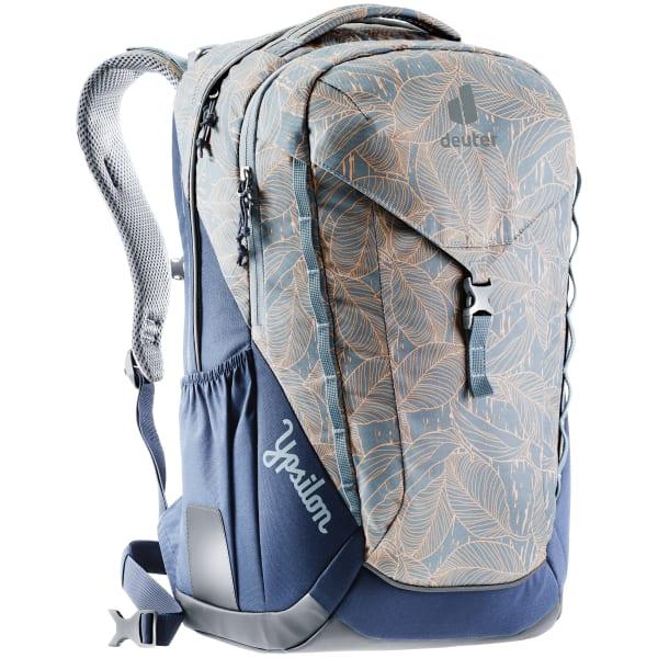 Deuter Daypack Ypsilon Schulrucksack 45 cm Produktbild
