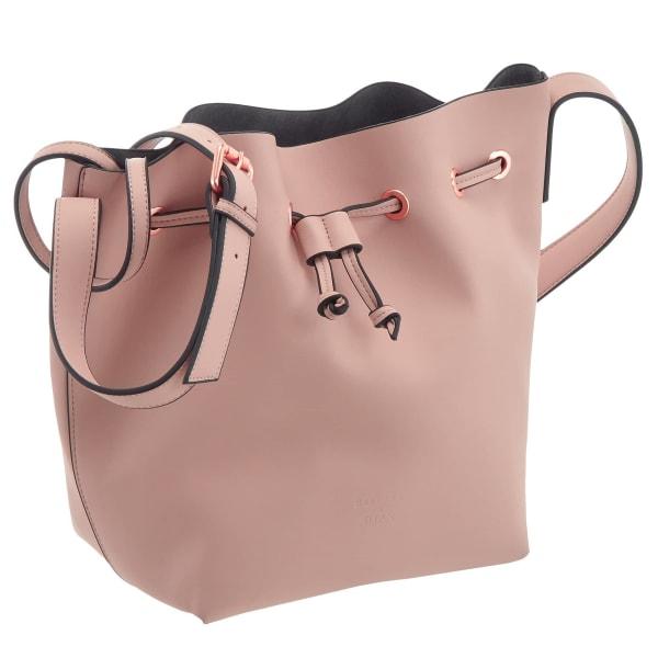 Titan Barbara Pure Bucket Bag 29 cm Produktbild