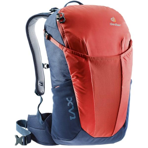 Deuter Daypack XV 1 Rucksack 52 cm Produktbild
