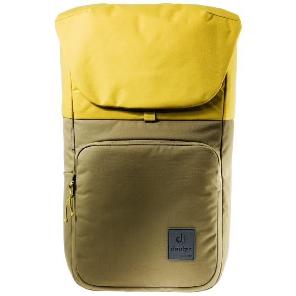 Deuter Daypack UP Sydney Rucksack 50 cm Produktbild Bild 3 L