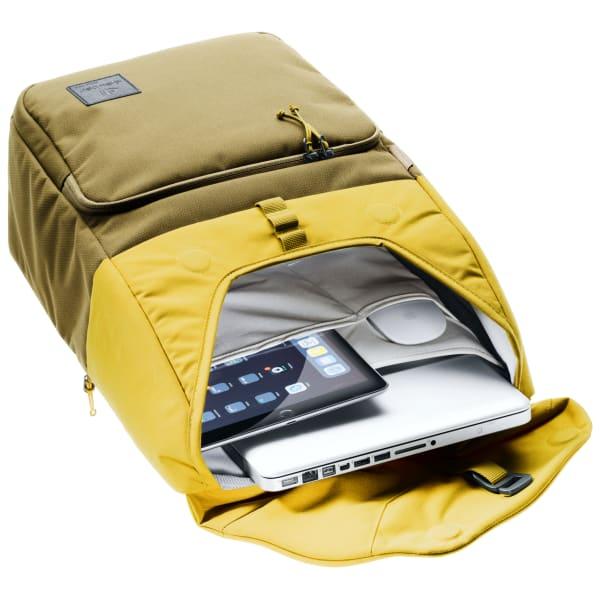 Deuter Daypack UP Sydney Rucksack 50 cm Produktbild Bild 6 L