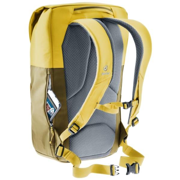 Deuter Daypack UP Sydney Rucksack 50 cm Produktbild Bild 7 L
