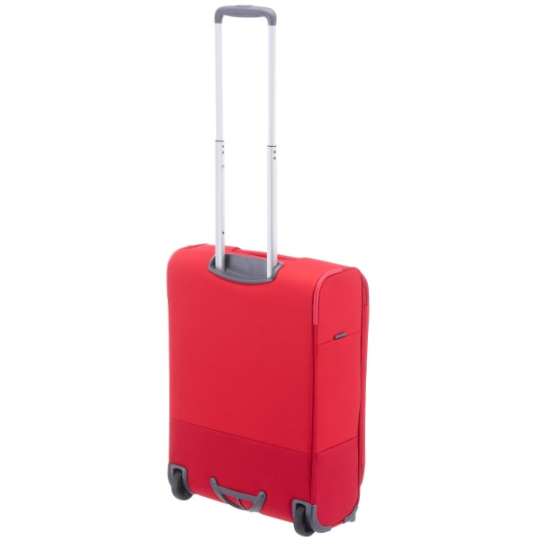 Samsonite Base Boost 2-Rollen-Bordtrolley 55 cm Produktbild Bild 2 L