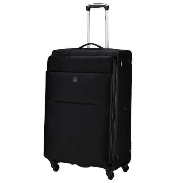 Stratic Clean X 4-Rollen-Trolley 69 cm Produktbild