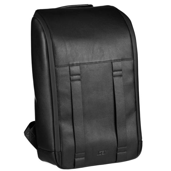 Jost Reykjavik Daypack Rucksack 45 cm Produktbild