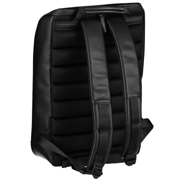 Jost Reykjavik Daypack Rucksack 45 cm Produktbild Bild 2 L