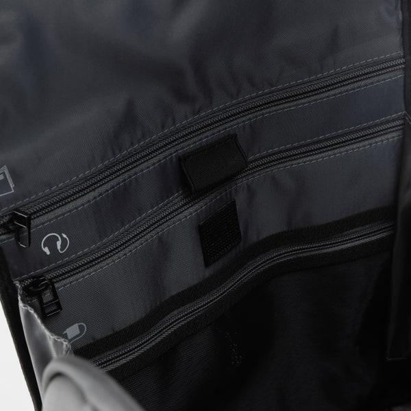Jost Reykjavik Daypack Rucksack 45 cm Produktbild Bild 5 L