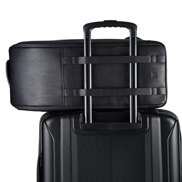 Jost Reykjavik Daypack Rucksack 45 cm Produktbild Bild 6 L