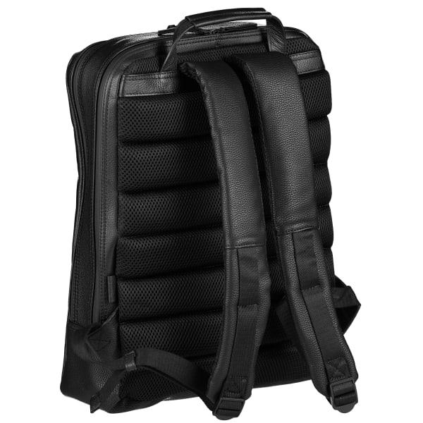 Jost Reykjavik Daypack Rucksack 42 cm Produktbild Bild 2 L