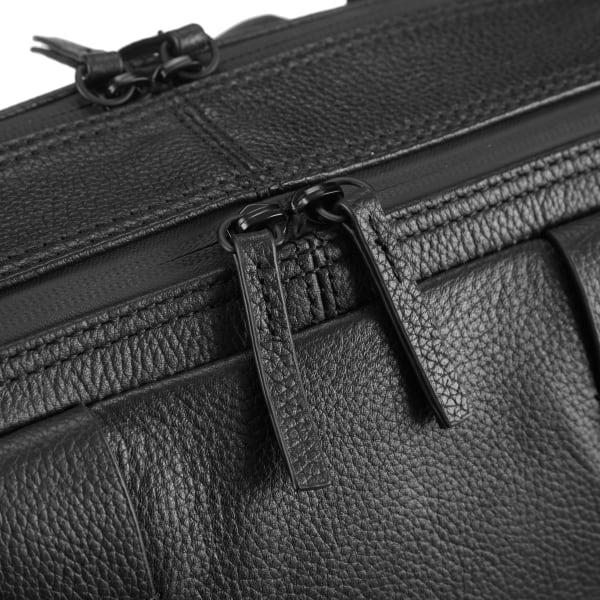Jost Reykjavik Daypack Rucksack 42 cm Produktbild Bild 7 L