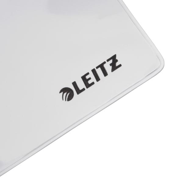 Leitz Complete Traveller Zip Beutel XS 2er-Pack Produktbild Bild 6 L