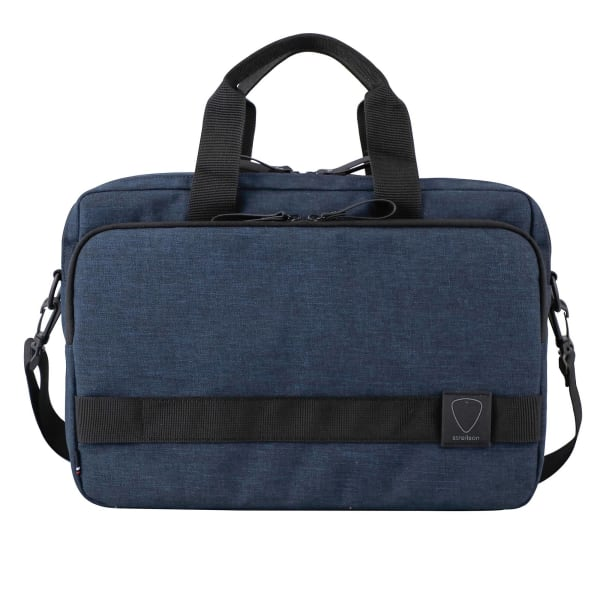 Strellson Northwood Briefbag MHZ 38 cm Produktbild