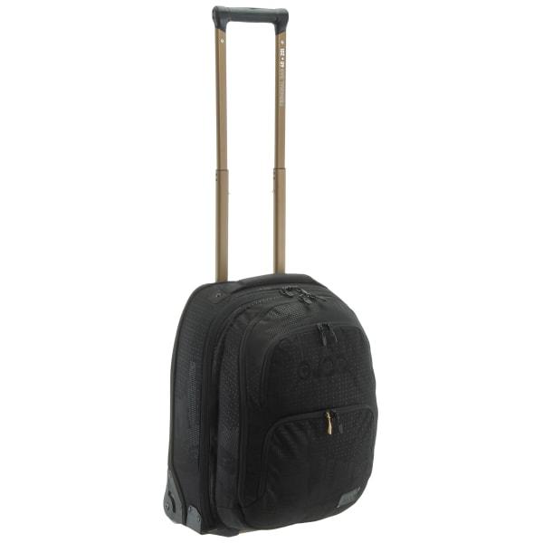 Evoc City & Travel Terminal Bag 2-Rollen-Kabinentrolley 55 cm Produktbild