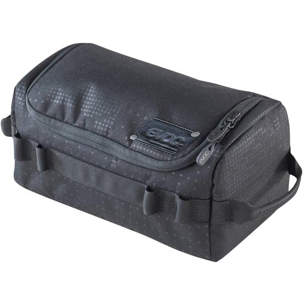 Evoc City & Travel Wash Bag Kulturbeutel 26 cm Produktbild
