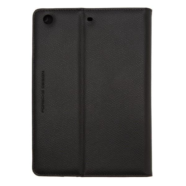 Porsche Design French Classic 3.0 Case für iPad Mini 2 Case 1 20 cm Produktbild Bild 2 L