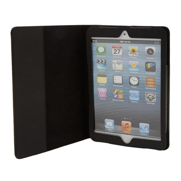 Porsche Design French Classic 3.0 Case für iPad Mini 2 Case 1 20 cm Produktbild Bild 3 L