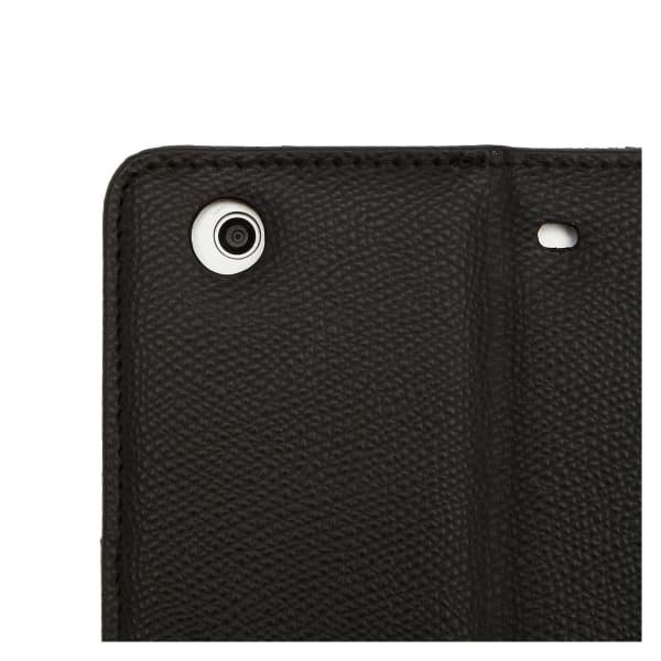 Porsche Design French Classic 3.0 Case für iPad Mini 2 Case 1 20 cm Produktbild Bild 4 L