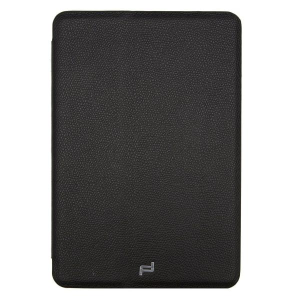 Porsche Design French Classic 3.0 iPad Mini 2 Case 2 20 cm Produktbild