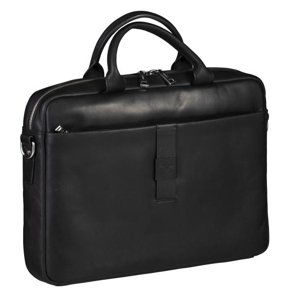 Joop Loreto Pandion Briefbag SHZ 39 cm Produktbild