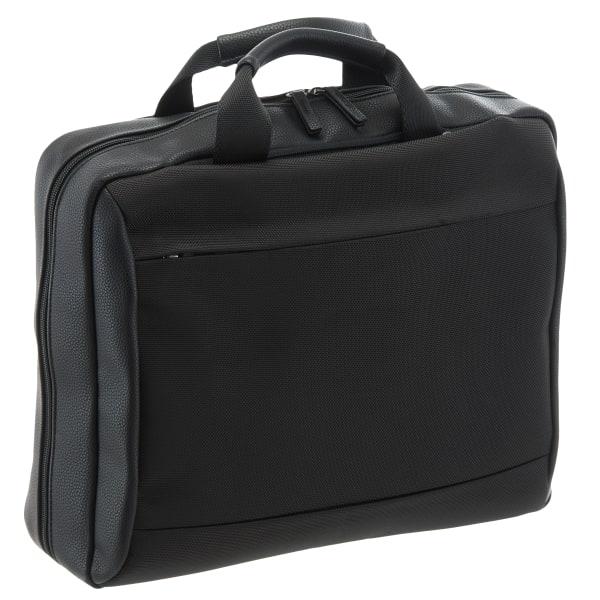 Jost Special Businesstasche 41 cm Produktbild