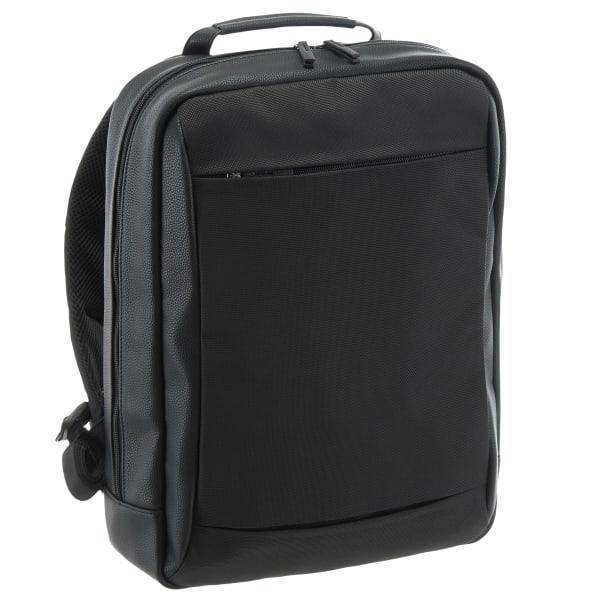 Jost Special Daypack Rucksack 42 cm Produktbild