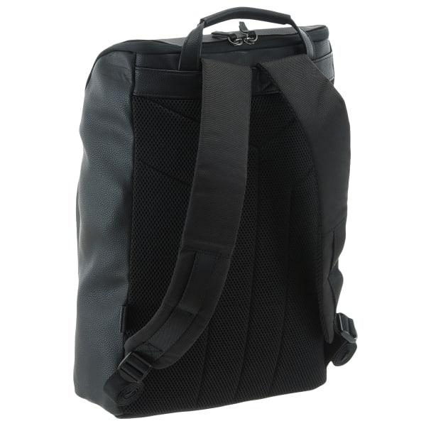 Jost Special Daypack Rucksack 45 cm Produktbild Bild 2 L