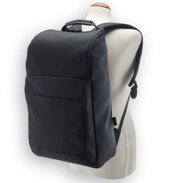 Jost Special Daypack Rucksack 45 cm Produktbild Bild 3 L