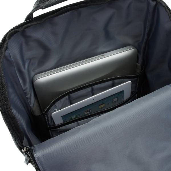 Jost Special Daypack Rucksack 45 cm Produktbild Bild 4 L