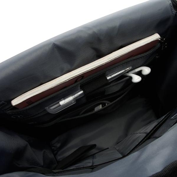 Jost Special Daypack Rucksack 45 cm Produktbild Bild 5 L