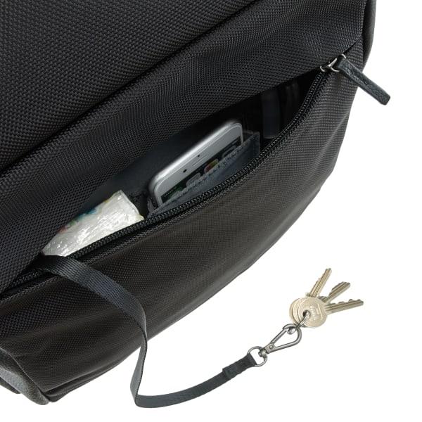 Jost Special Daypack Rucksack 45 cm Produktbild Bild 6 L