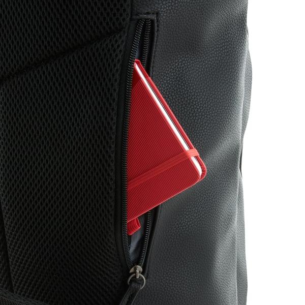 Jost Special Daypack Rucksack 45 cm Produktbild Bild 7 L