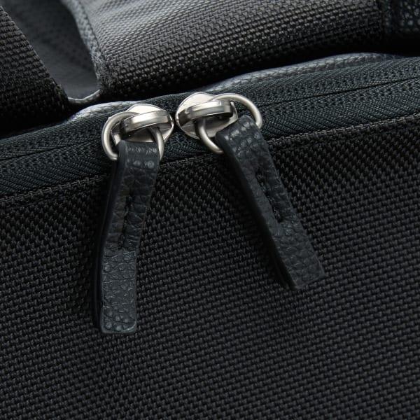 Jost Special Daypack Rucksack 45 cm Produktbild Bild 8 L