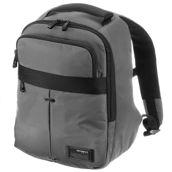 Samsonite CityVibe City Backpack Rucksack 36 cm Produktbild