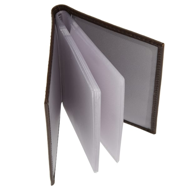 Golden Head Colorado Classic Kreditkartenetui 9 cm Produktbild Bild 3 L