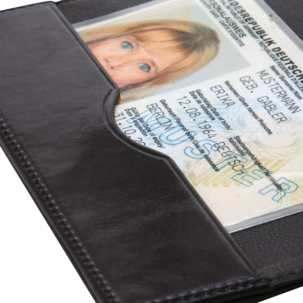 Golden Head Colorado Rfid Protect Reisepassetui Produktbild Bild 7 L