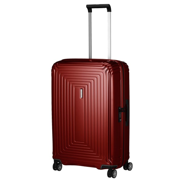 Samsonite Neopulse 4-Rollen-Trolley 69 cm Produktbild