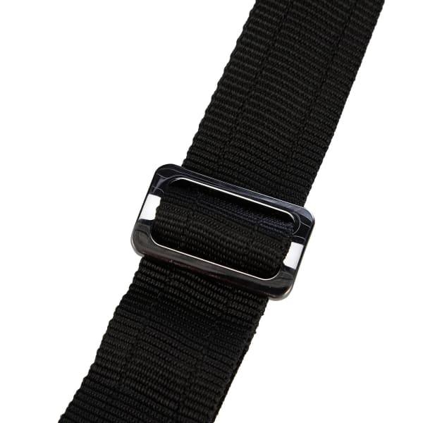 Samsonite Hip-Tech Crossover Schultertasche 21 cm Produktbild Bild 6 L