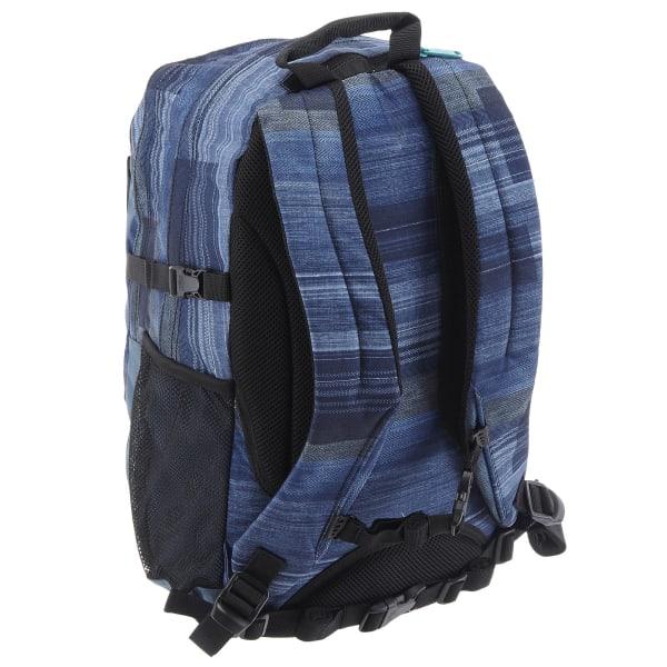 Chiemsee Sports & Travel Bags Hyper Rucksack 49 cm Produktbild Bild 2 L