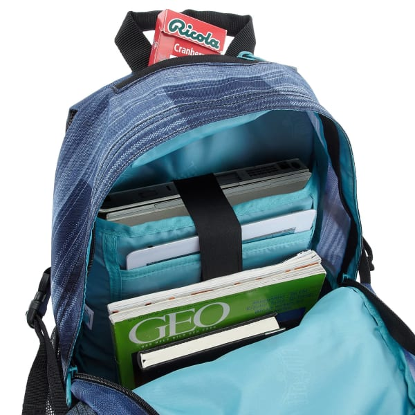 Chiemsee Sports & Travel Bags Hyper Rucksack 49 cm Produktbild Bild 5 L