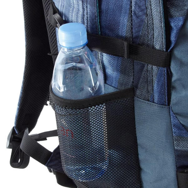 Chiemsee Sports & Travel Bags Hyper Rucksack 49 cm Produktbild Bild 7 L