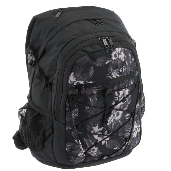 Chiemsee Sports & Travel Bags Herkules Rucksack 50 cm Produktbild