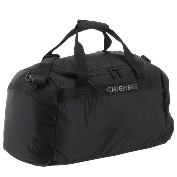 Chiemsee Sports & Travel Bags Matchbag Medium Sporttasche 56 cm Produktbild