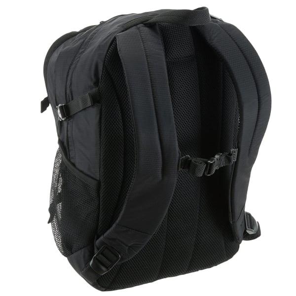 Chiemsee Sports & Travel Bags School Rucksack 48 cm Produktbild Bild 2 L