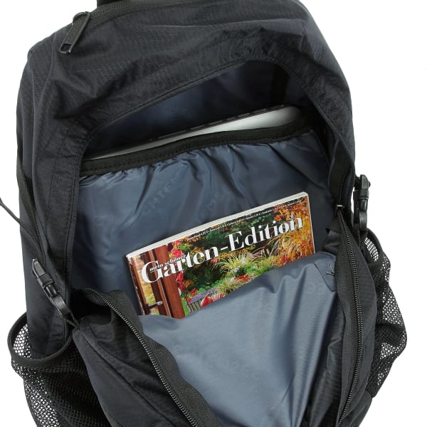 Chiemsee Sports & Travel Bags School Rucksack 48 cm Produktbild Bild 5 L