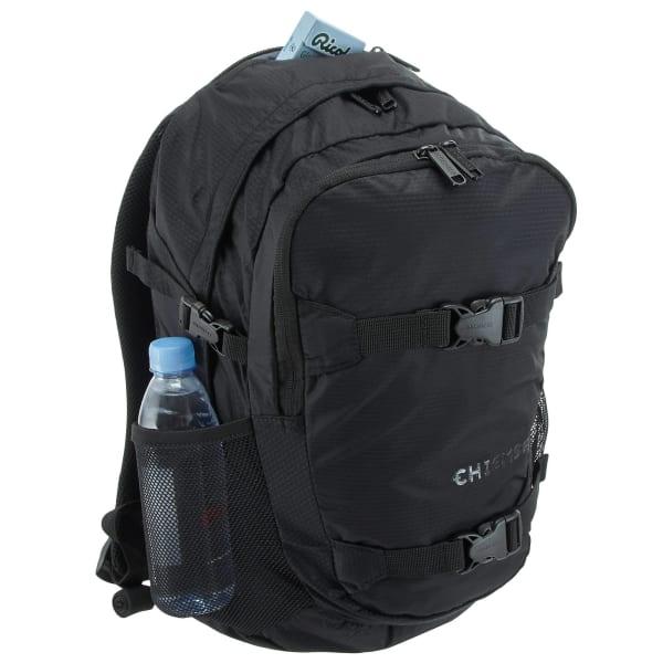 Chiemsee Sports & Travel Bags School Rucksack 48 cm Produktbild Bild 7 L