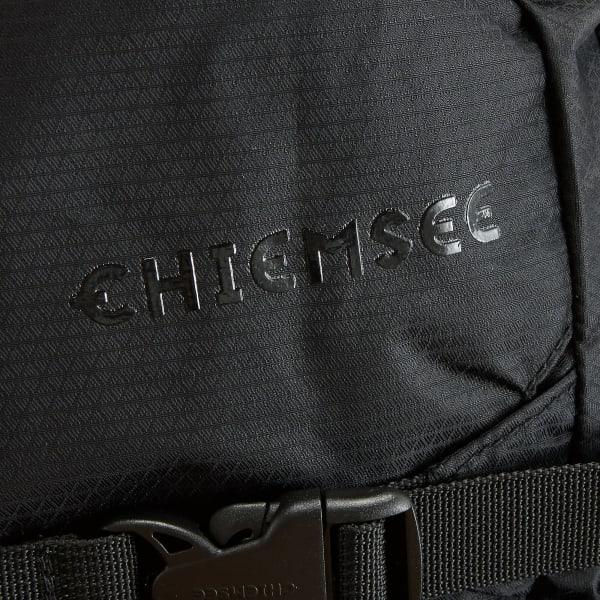 Chiemsee Sports & Travel Bags School Rucksack 48 cm Produktbild Bild 8 L